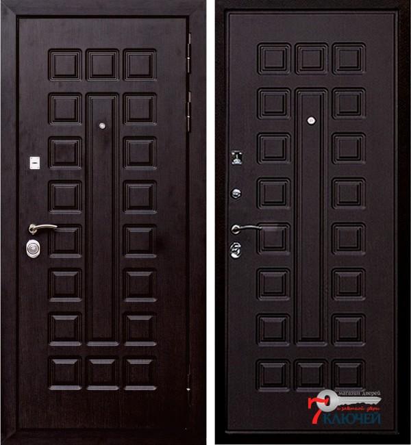 Дверь Ратибор ТРИУМФ