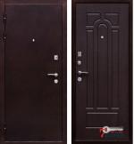 Дверь Ратибор ВЕГА