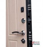 Дверь Ратибор ВЕРОНА