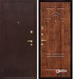 Дверь Ратибор ВИЗАНТИЯ