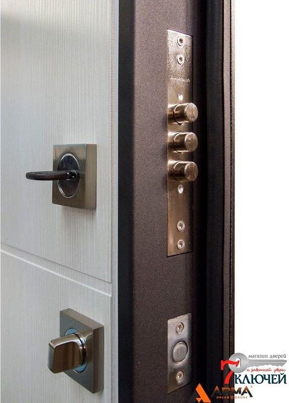 Дверь АРМА Виконт