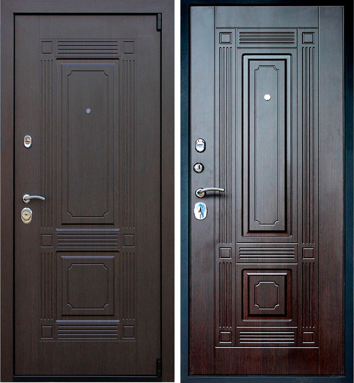 Металлическая дверь йошкар ола официальный сайт