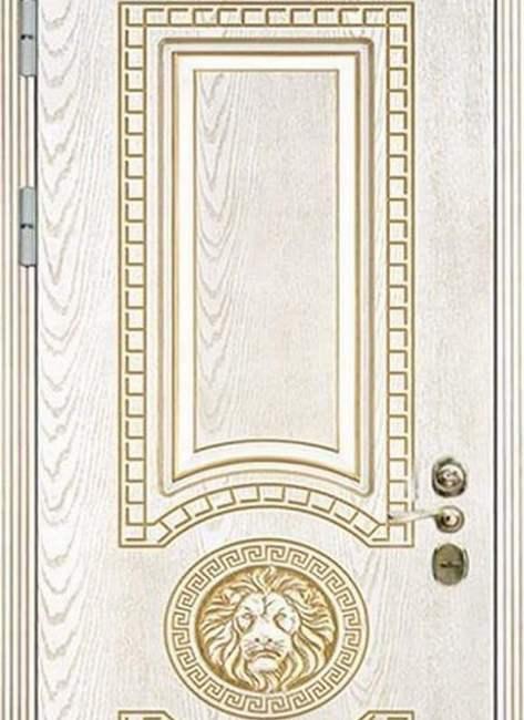 Элитные двери Геона
