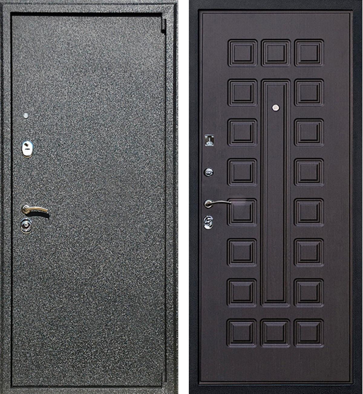 стальные двери в интернет